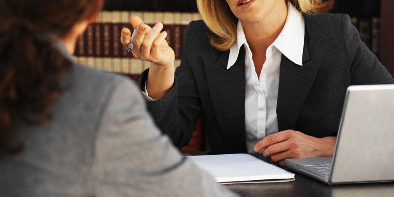 Detective para abogados