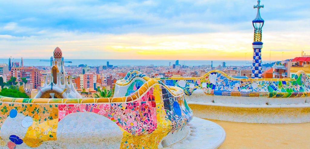 Detective e investigador en Barcelona
