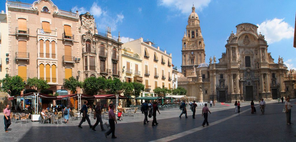 Detective e investigador en Murcia