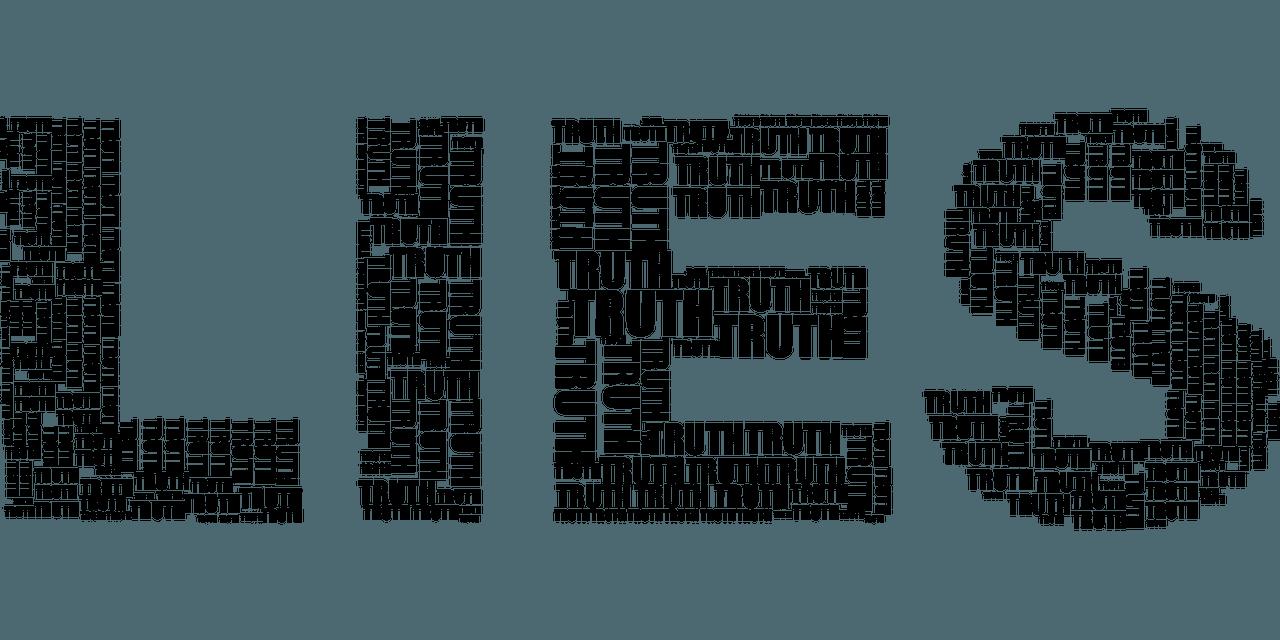 Sinergología. Comportamiento no verbal no consciente